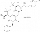 DPDPE (trifluoro<wbr/>acetate salt)