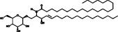 C22 Glucosylceramide (d18:1/22:0)