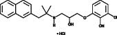 NPS 2143 (hydro<wbr>chloride)