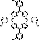 Temoporfin