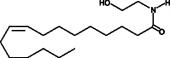 Palmitoleoyl Ethanolamide