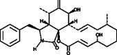 Cytochalasin B