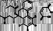 (+)-Norpropoxy<wbr/>phene-<wbr/>d<sub>5</sub> (maleate)
