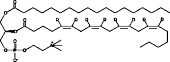 1-Stearoyl-2-<wbr/>Arachidonoyl-<wbr/>d<sub>8</sub>-<em>sn</em>-<wbr/>glycero-3-PC