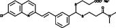 MK-571 (sodium salt)