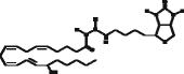 15(S)-<wbr/>HETE-<wbr/>biotin