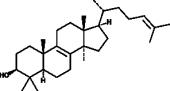 Lanosterol
