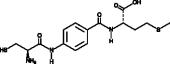 FTase Inhibitor II