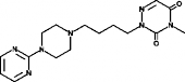 Eptapirone