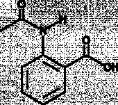 N-Acetyl<wbr/>anthranilic Acid