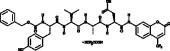 Z-YVAD-AFC (trifluoro<wbr/>acetate salt)