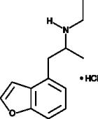 4-EAPB (hydro<wbr>chloride)