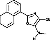 ML351