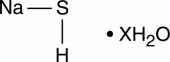 Sodium Hydrogen Sulfide (hydrate)