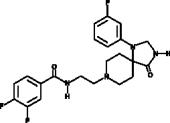 ML-<wbr/>298