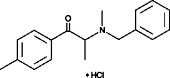 N-methyl Benzedrone (hydro<wbr/>chloride)