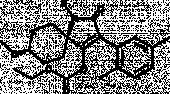 Spirotetramat