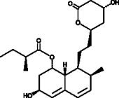 Pravastatin lactone