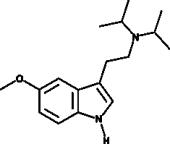 5-<wbr/>methoxy DiPT