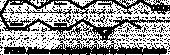 (±)19(20)-EpDPA MaxSpec<sup>®</sup> Standard
