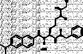YW3-56 (hydro<wbr/>chloride) (technical grade)