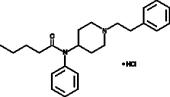 Valeryl fentanyl (hydro<wbr>chloride)