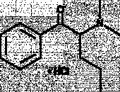 α-<wbr/>Dimethylaminopentiophenone (hydro<wbr>chloride)