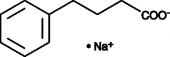 Sodium 4-<wbr/>Phenylbutyrate
