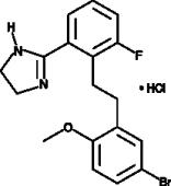 ML-00253764 (hydro<wbr/>chloride)