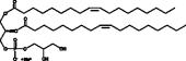 1,2-Dioleoyl-<wbr/><em>sn</em>-glycero-3-<wbr/>PG (sodium salt)