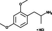 2,4-DMA (hydro<wbr>chloride)