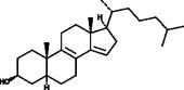 14-dehydro Zymostenol