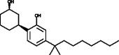 (±)-<wbr/>CP 47,497-<wbr/>C8-<wbr/>homolog