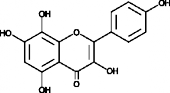 Herbacetin