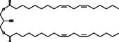 1,3-Dilinoleoyl Glycerol