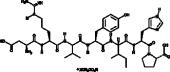 Angiotensin Fragment 1-7 (acetate)