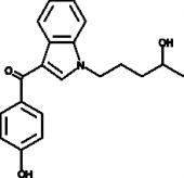 RCS-<wbr/>4 M9 metabolite