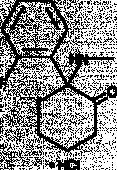 2-fluoro Deschloro<wbr/>ketamine (hydro<wbr/>chloride)