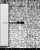 PPARγ Polyclonal Antibody
