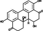 Altertoxin I