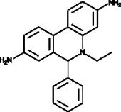Dihydro<wbr/>ethidium