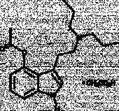 4-acetoxy DPT (acetate)