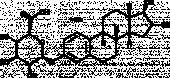 Estriol 3-<wbr/>β-<wbr/>D-<wbr/>Glucuronide (sodium salt)