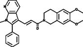 SMAD3 Inhibitor, SIS3
