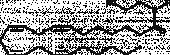 Docosa<wbr/>tetraenoyl Ethanolamide