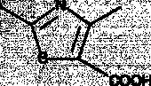 2,4-<wbr/>Dimethylthiazole-<wbr/>5-<wbr/>Carboxylic Acid