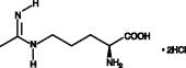 L-<wbr/>NIO (hydro<wbr>chloride)