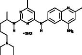 NSC 23766 (hydro<wbr>chloride)