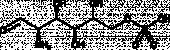 D-Glucosamine-<wbr/>6-sulfate