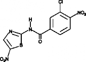 NF-κB Activation Inhibitor III